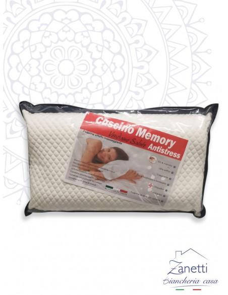 Cuscino in memory per cervicali